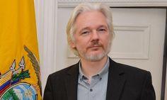 Assange US decision 2