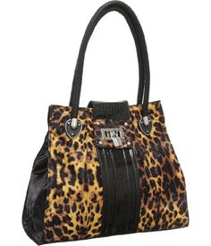 need a new leopard print bag
