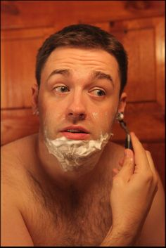 ❤ Jason Manford Jason Manford, Comedy Actors, Music Tv, Comedians, Films, Dads, Corner, Movies, Cinema