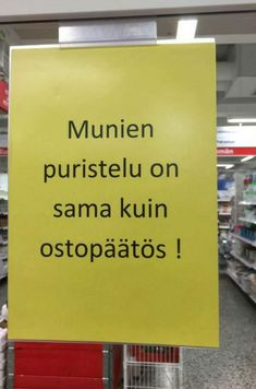Story Quotes, Mood Quotes, Learn Finnish, Finnish Language, Funny Memes, Jokes, Funny Posts, Finland, True Stories