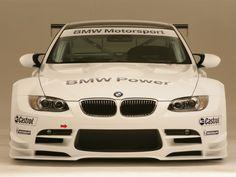 Image for Sport Cars Fans: bmw sport car