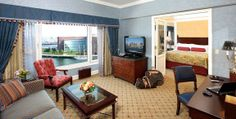 The Boston Harbor Hotel has exclusive pricing available for Pinterest users. Visit TravelPony.com to see how much you can save vs the big travel sites.