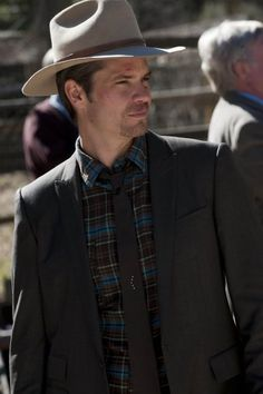 Pictures & Photos of Timothy Olyphant