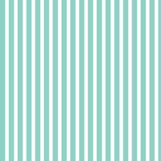 precious boy - teal stripes fabric by misstiina on Spoonflower - custom fabric