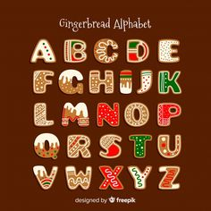 Lettering Tutorial, Hand Lettering Fonts, Lettering Design, Alphabet A, Bullet Journal Lettering Ideas, Bullet Journal Banner, Different Lettering, Halloween Fonts, Create This Book