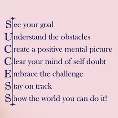 Show the world #youcandoit ! #mymklife #mondaymotivation #h#makeithappen #entrepreneur #womeninbusiness #goals