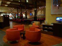 restaurants near 2799 jefferson davis highway arlington va