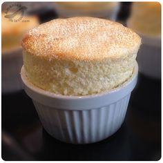 Cheesecakes, Vanilla Cake, Sweet, Desserts, Buns, Breads, Leo, Home, Apple Desserts