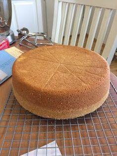 Food And Drink, Baking, Bakken, Backen, Sweets, Pastries, Roast