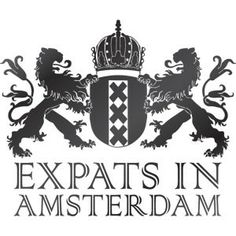dating expats amsterdam