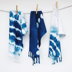 MARK YOUR CALENDARS! Join us for our next #FSWayfinders Indigo Sarong Dye workshop with @IslandBungalowHawaii on SATURDAY JANUARY 14th.  Learn the history alchemy and traditional techniques of natural indigo dying..oh and you get to walk away with a one-of-a-kind luxurious beach coverup.  JAN. 14 | 1-4pm | $65 per person | Sign up with our Concierge 808-679-0079