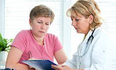 (Zentrum der Gesundheit) – Der Krebs des Pankreas (Bauchspeicheldrüse) gehört zu den gefährlichsten Krebsarten. Die Heilungschancen seien nicht sehr hoch, wird immer wieder gesagt. Vorbeugung ist daher sehr wichtig – besonders wenn man zur Risikogruppe gehört. Das ist bei Übergewichtigen der Fall, bei Rauchern, Alkoholfreunden oder wenn Bauchspeicheldrüsenkrebs bereits in der Familie vorkam. Abnehmen, Alkoholabstinenz und Raucherentwöhnung stehen bei den präventiven Massnahmen somit ganz…