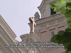 Odkryto dokumenty ujawniające pedofilię w kościele, które przez dziesięciolecia były skrzętnie ukrywane. Sześciu mężczyzn złożyło zeznania, w których wskazują, że w trakcie ich aktywności w kościele, ...