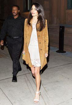 9 Style Secrets to Dressing Like a Celebrity via @WhoWhatWear
