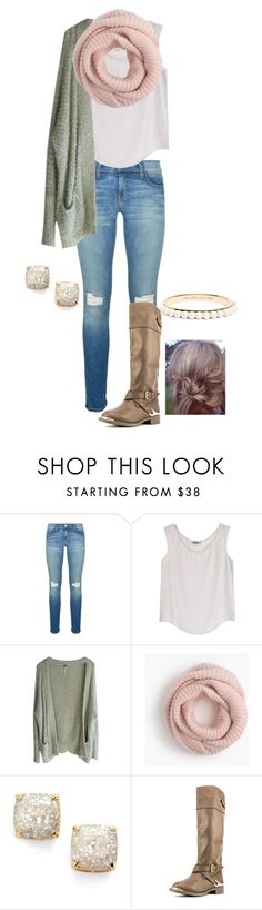 """""""For a King and a Kingdom I was called"""" by madelynprice ❤ liked on Polyvore featuring Rebecca Minkoff, Acne Studios, Free People, J.Crew, Kate Spade and Report"""