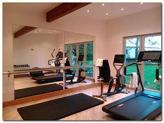 Home gym에 관한 인기 이미지 125개 at home gym home gyms 및 gym room