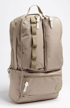 RVCA 'Spur' Backpack