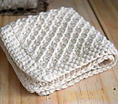 How Do I Crochet? 13 Basic Crochet Stitches and Free Beginner Crochet Afghan Patterns eBook | AllFreeCrochetAfghanPatterns.com