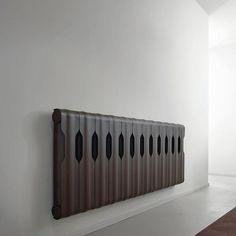 d751d92c096598f9debf36657d179a02--radiators-tre.jpg (736×736)