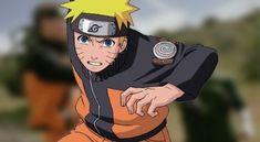 Fãs lançam filme live action de Naruto e o resultado é sensacional