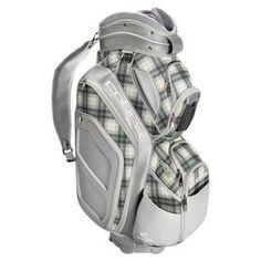 cobra golf bag Cobra Golf, Golf Bags, Backpack, Club, Country, Inspiration, Accessories, Design, Biblical Inspiration