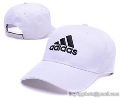 951825246f9 Cheap Wholesale Adidas Baseball Caps Popular Fashion Hats White for slae at  US 8.90  snapbackhats  snapbacks  hiphop  popular  hiphocap  sportscaps ...