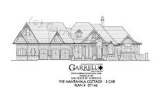 8 Best House Plans 7,000 - 10,000 s.f. images | House plans ... Nantahala Cottage House Plan on tranquility house plan, westbrook's cottage house plan, sugarloaf cottage house plan, full basement lake house plan, ranch style bungalow house plan, mill spring cottage house plan, holly springs house plan, meadow lane cottage house plan, calabash cottage house plan, hot springs cottage house plan, marina village floor plan, lake lure cottage house plan, cherokee cottage house plan, achasta house plan, gaston house plan, first floor house plan,