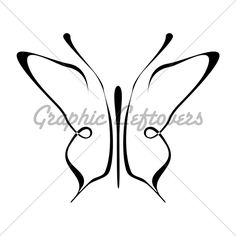 Google Image Result for http://graphicleftovers.com/images/member/20891/butterfly-tattoo-500.jpg