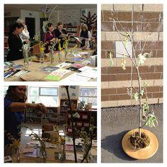 Reggio Emilia Inspired Classroom