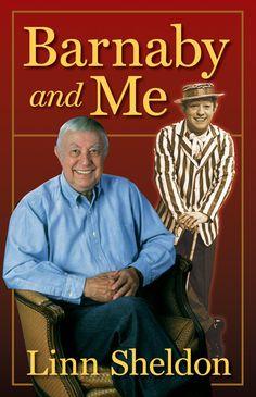 Barnaby and Me by Linn Sheldon