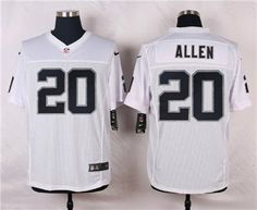 Cheap 71 Best Oakland Raiders jersey images in 2015 | Raider nation, Nfl  for sale
