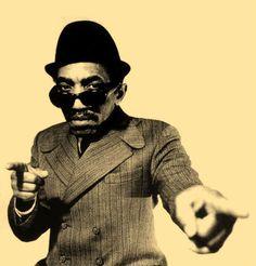 "Laurel Aitken ""Godfather of Ska"" Ska Music, Reggae Music, Skinhead Reggae, Ska Punk, Reggae Artists, Music Artists, Jamaican Music, Rude Boy, Music Images"