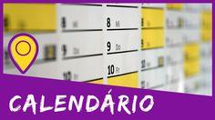 Qual Calendário Usar na Numerologia?