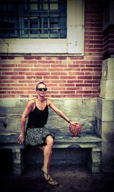 Toulouse, Dresses, Fashion, Photo Shoot, Vestidos, Moda, Fashion Styles, Dress, Fashion Illustrations