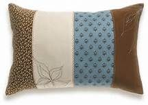 designer throw pillows - Yahoo Image Search Results