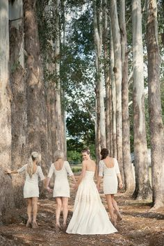Brisbane Gold Coast, Byron Bay Weddings, Sunshine Coast, Bridesmaid Dresses, Wedding Dresses, Event Styling, Event Design, Wedding Styles, Real Weddings