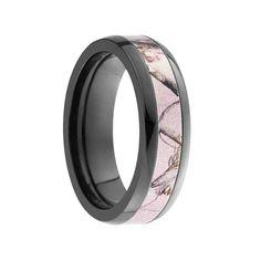 53 Best Wedding Rings For Women Images Wedding Rings For Women