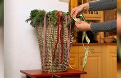 Plant Hanger, Diys, Plants, Home Decor, Advent Calenders, Decoration Home, Bricolage, Room Decor, Do It Yourself