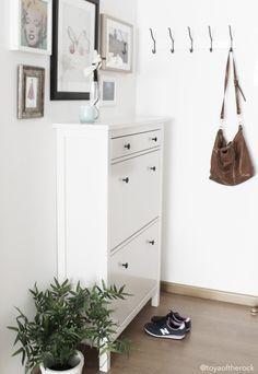 Ideas low cost para decorar con personalidad via la for Casa moderna vigo