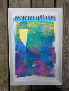 Gelatine-Druck Gelatine, Night, Cover, Artwork, Do Your Thing, Printing, Work Of Art, Auguste Rodin Artwork, Blankets