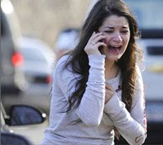 Deadliest School Massacres in History  April 9, 2014 a 16-year-old student of Franklin Regional High School near Pittsburgh, USA attacked his classmates wounding 20 and leaving 4 in critical condition with Knife stabs.  The incidence is not isolated and every year we come across such more than bizarre, mind numbing incidences.  Some of the Deadliest School Massacres in History that will leave you startled by the end of the read: