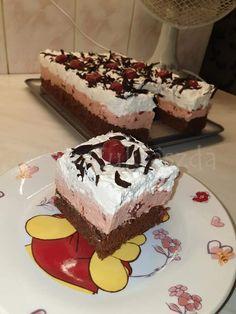 Izu, Cake, Food, Kuchen, Essen, Meals, Torte, Cookies, Yemek