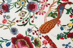 Image result for viscose printed fabric