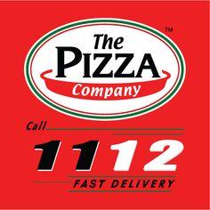 สมัครด่วน! The Pizza Company สาขาท่าข้ามพระราม 2 รับสมัครพนักงาน Part Time วุฒิ ม.3 Full Time