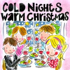 Cold Nights Warm Christmas - by Blond Amsterdam Amsterdam Winter, Blond Amsterdam, Birthday Pictures, Birthday Images, Birthday Quotes For Her, Happy Birthday, Presents For Girlfriend, Female Hero, Christmas Love