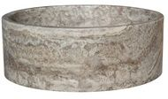 Shop a large variety of unique marble, travertine, limestone and onyx bathroom vessel sinks. Largest suppliers of unique natural stone vessel sinks in Houston, Texas Bathroom Interior Design, Interior Design Living Room, Interior Decorating, Interior Paint Colors, Paint Colors For Home, Vessel Sink Bathroom, Master Bathroom, Unusual Bathrooms, Stone Sink