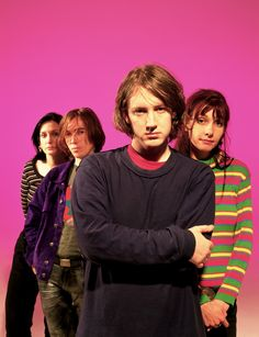 my bloody valentine band wikipedia