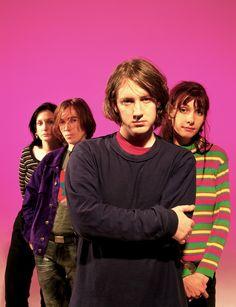 my bloody valentine band wikipedia