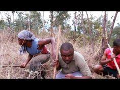 DONGO BZ PRODUCTION: Bosi afumaniwa Akitorosha  Mke wa Mtu