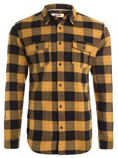 3494fabe98 Resultado de imagem para brasil camisa xadrez masculina preto amarelo